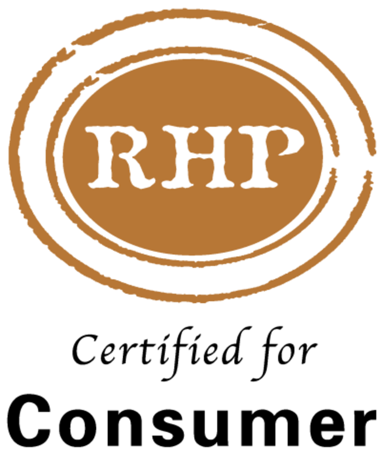 Potting soil quality RHP Consumer