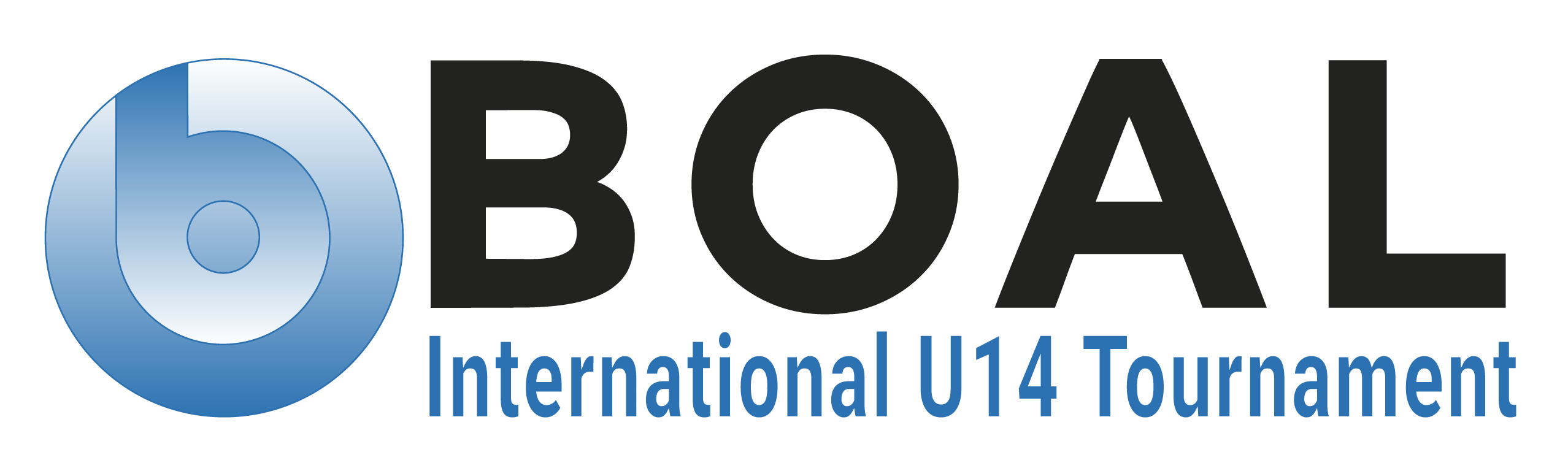 BOAL International U14 Tournament