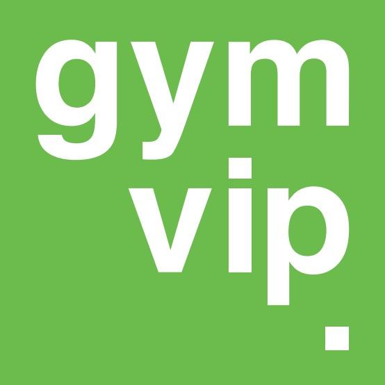 Gym VIP app
